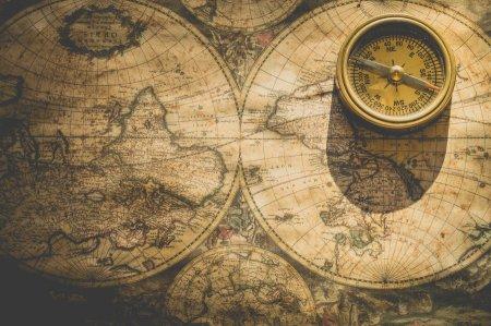 Was kann Astrologie